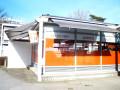 https://www.yelp.com/biz/d%C3%B6ner-pavillon-hamburg-2