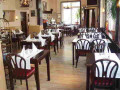 https://www.yelp.com/biz/ristorante-borsalino-bonn-2