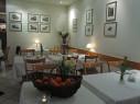 https://www.yelp.com/biz/ristorante-da-capo-krefeld