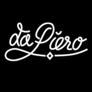 Logo Ristorante da Piero