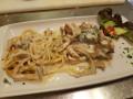 https://www.yelp.com/biz/ristorante-da-raffaele-mannheim