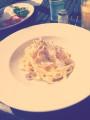 https://www.yelp.com/biz/ristorante-dal-faggio-im-schermhof-dachau