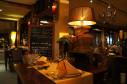 https://www.yelp.com/biz/ristorante-stella-di-mare-oberhausen