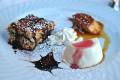 https://www.yelp.com/biz/ristorante-il-calderone-offenbach