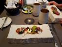 https://www.yelp.com/biz/ristorante-martinelli-m%C3%BCnchen