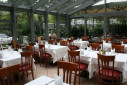 https://www.yelp.com/biz/ristorante-pfauen-reutlingen