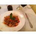 Ristorante Pinocchio Restaurant