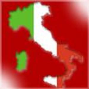 Logo Ristorante Pizzeria Bella Italia