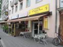 https://www.yelp.com/biz/ristorante-pizzeria-cattolica-n%C3%BCrnberg