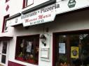 https://www.yelp.com/biz/ristorante-pizzeria-mamma-maria-oberhausen