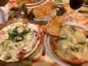 Bild: Ristorante Pizzeria Taormina