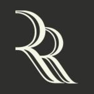 Logo Restorante Roma GmbH