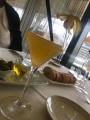 https://www.yelp.com/biz/ristorante-roma-saarbr%C3%BCcken-2