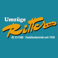 Bild: Ritter Möbeltransporte GmbH in Aachen