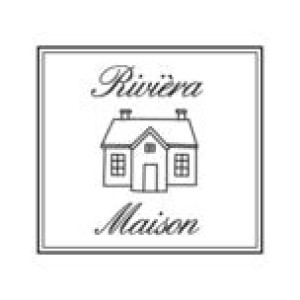 Logo Rivièra Maison Store