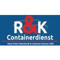 R&K Containerdienst