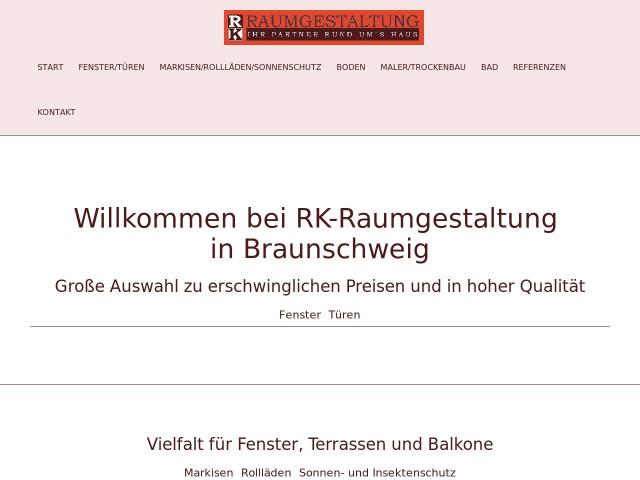 http://www.rk-raumgestaltung.de