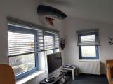 Bild: RK-Raumgestaltung Inh. Ralf Komnick       in Braunschweig