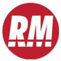 Logo RM Schlüsseldienst Berlin Neukölln