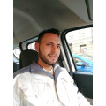 RMD Daniele Marotta