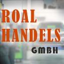 Bild: ROAL Handels GmbH in Hennigsdorf