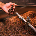 roastfactory Kaffeerösterei