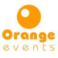 Robert Kozma Orange Events