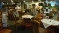 Bild: Rocco´s Weinlager & Pizzaria in Münster, Westfalen
