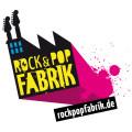 Rock & Pop Fabrik