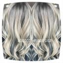Balayage by Rococo Hairdesign