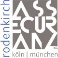 Rodenkirch Assecuranz KG