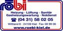 Logo RÖBI