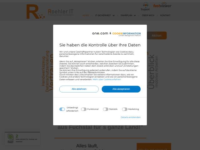 http://roehler-it.de