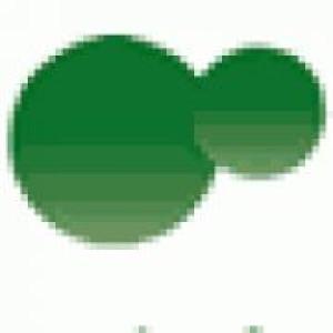 Logo RoeMa Sprach- und Lerncoaching