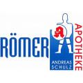 Römer-Apotheke Andreas Schulz