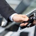 Bild: Rösch Junge Gebrauchte Autogebrauchtwagenhandel in Reutlingen