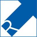 Logo Röske-Becker, Torsten