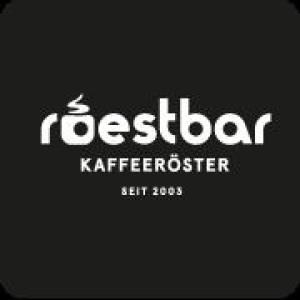 Logo roestbar