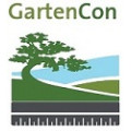 Röver GartenCon Garten- und Landschaftsbau