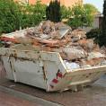 Bild: Roger Wiegel Recycling in Bielefeld