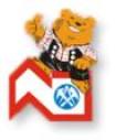 Logo Rogro Dachtechnik GmbH