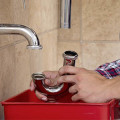 Rohrblitz Rohr-, Abfluss-, Kanalreinigung- und Kanalsanierung