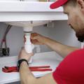 Rohrreinigung Göttinger Sanitärfachbetriebe GmbH Sanitärfachbetrieb