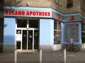 https://www.yelp.com/biz/roland-apotheke-berlin