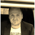 Roland Longobardi -  Supervision | Coaching | Paartherapie