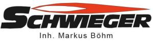 Logo Rolf Schwieger