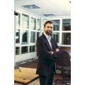 Roman Ostwald - finanzloesung.com