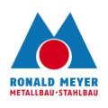 Logo Ronald Meyer GmbH & Co. KG