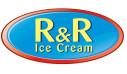 Logo Roncadin GmbH