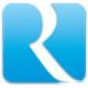 Logo Ronis GmbH